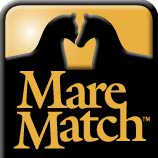 Mare Match - a service of eNicks